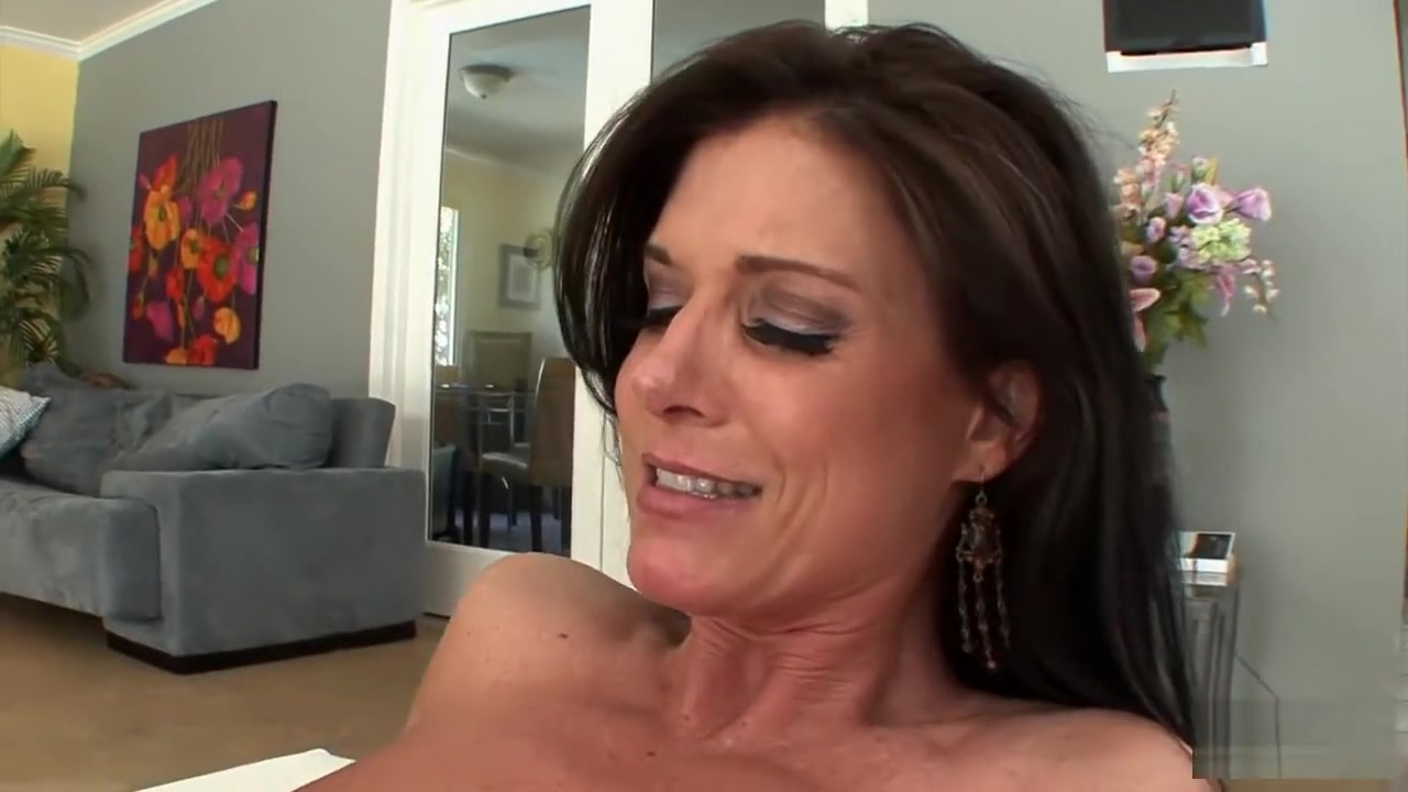 Wives Amateur videos