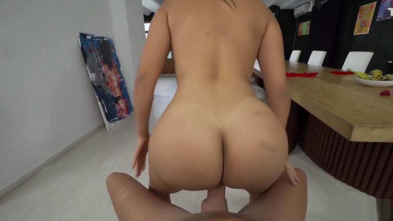 Uncensored sex shows Sexy xxx video