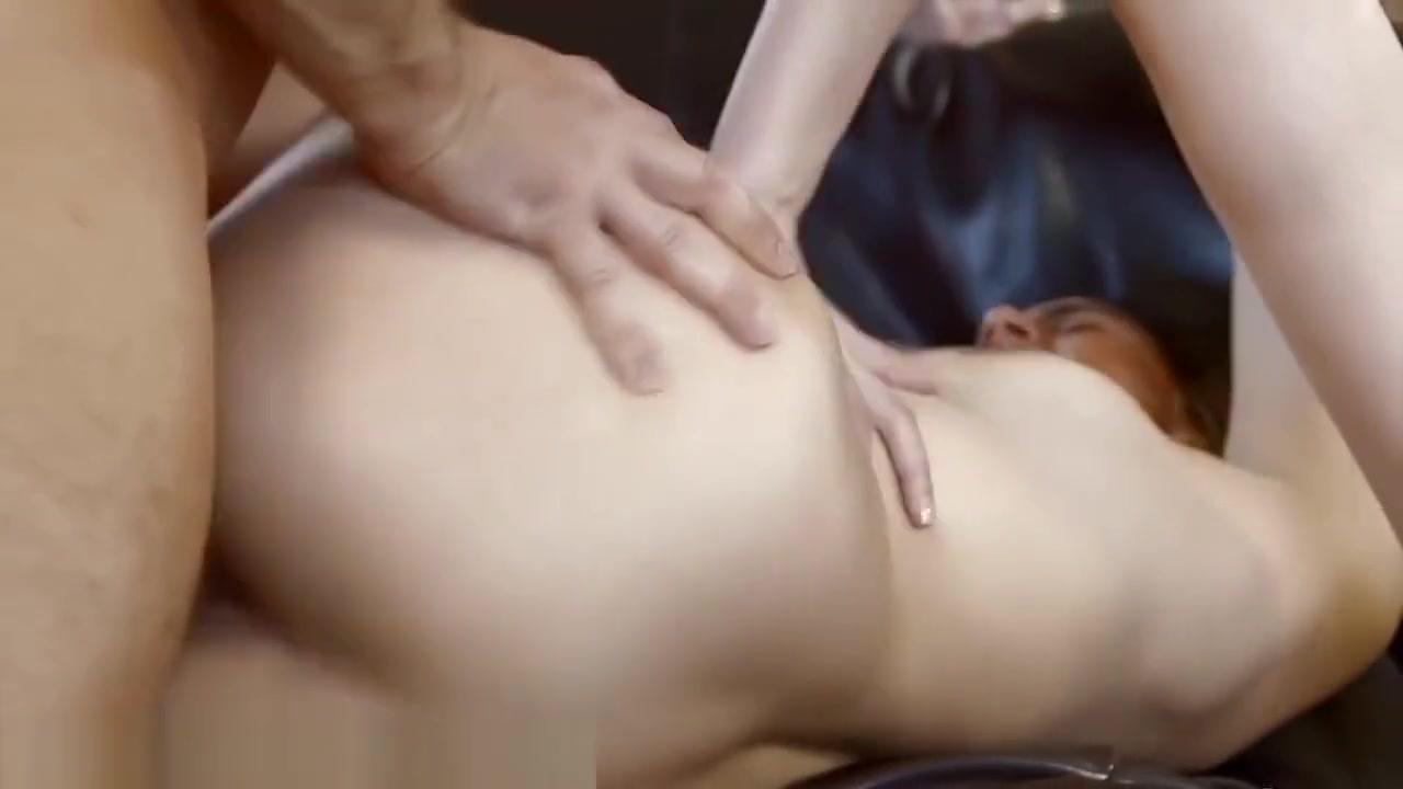 Porn FuckBook Www chinese girl com