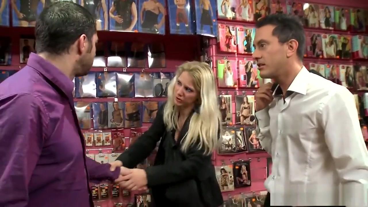 Hot xXx Video Good ebony lesbian porn