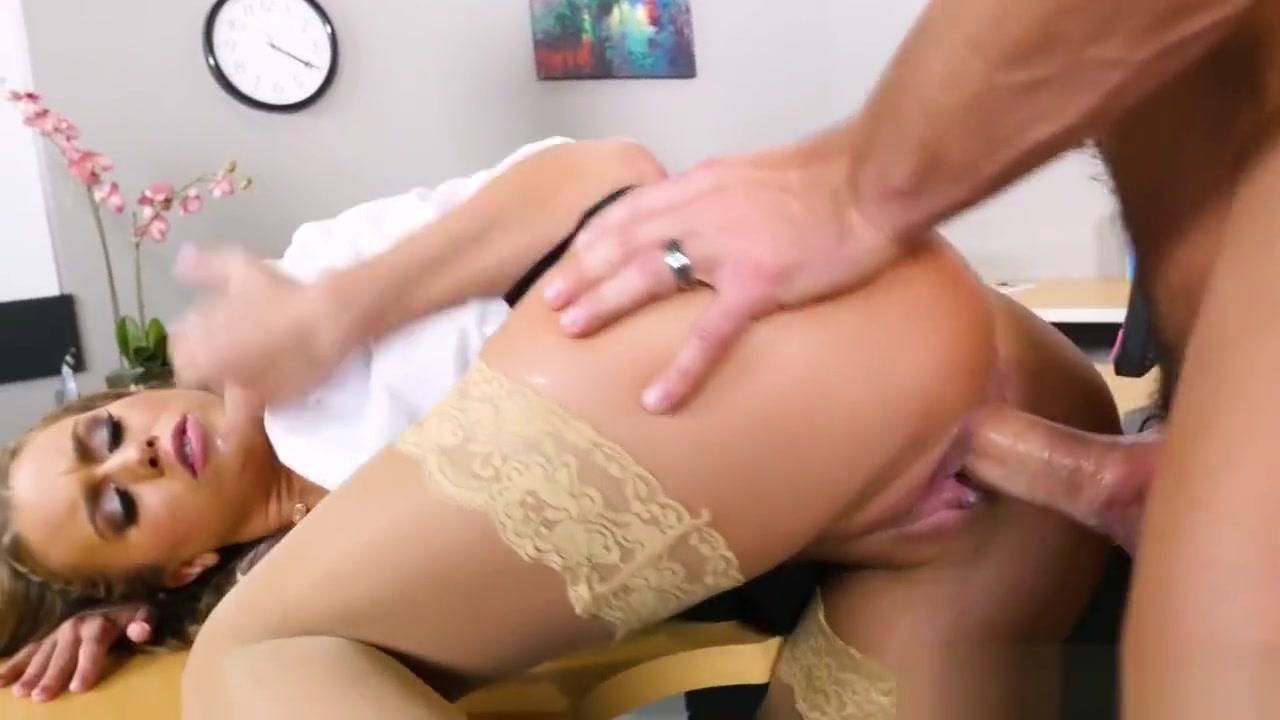 thick dick porn videos xXx Pics