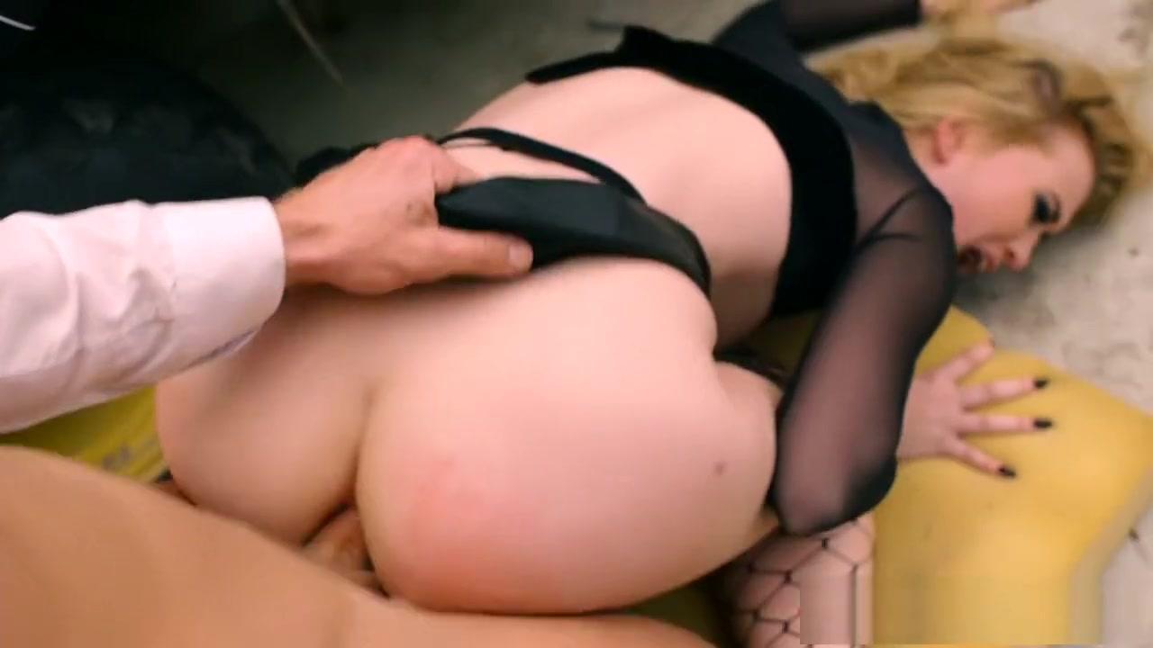 Porn pic Free milf pron