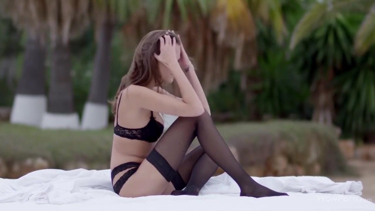 Buku la tahzan online dating Nude gallery
