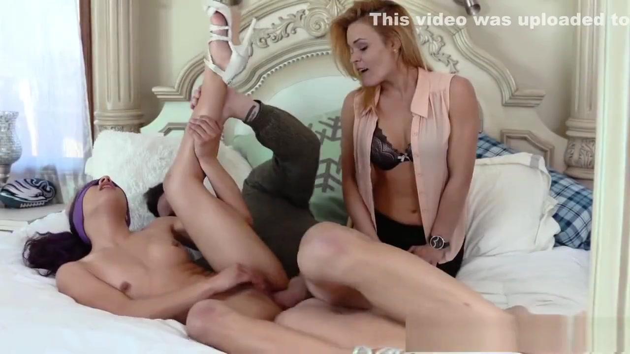 Naked FuckBook Contador de dias transcurridos online dating