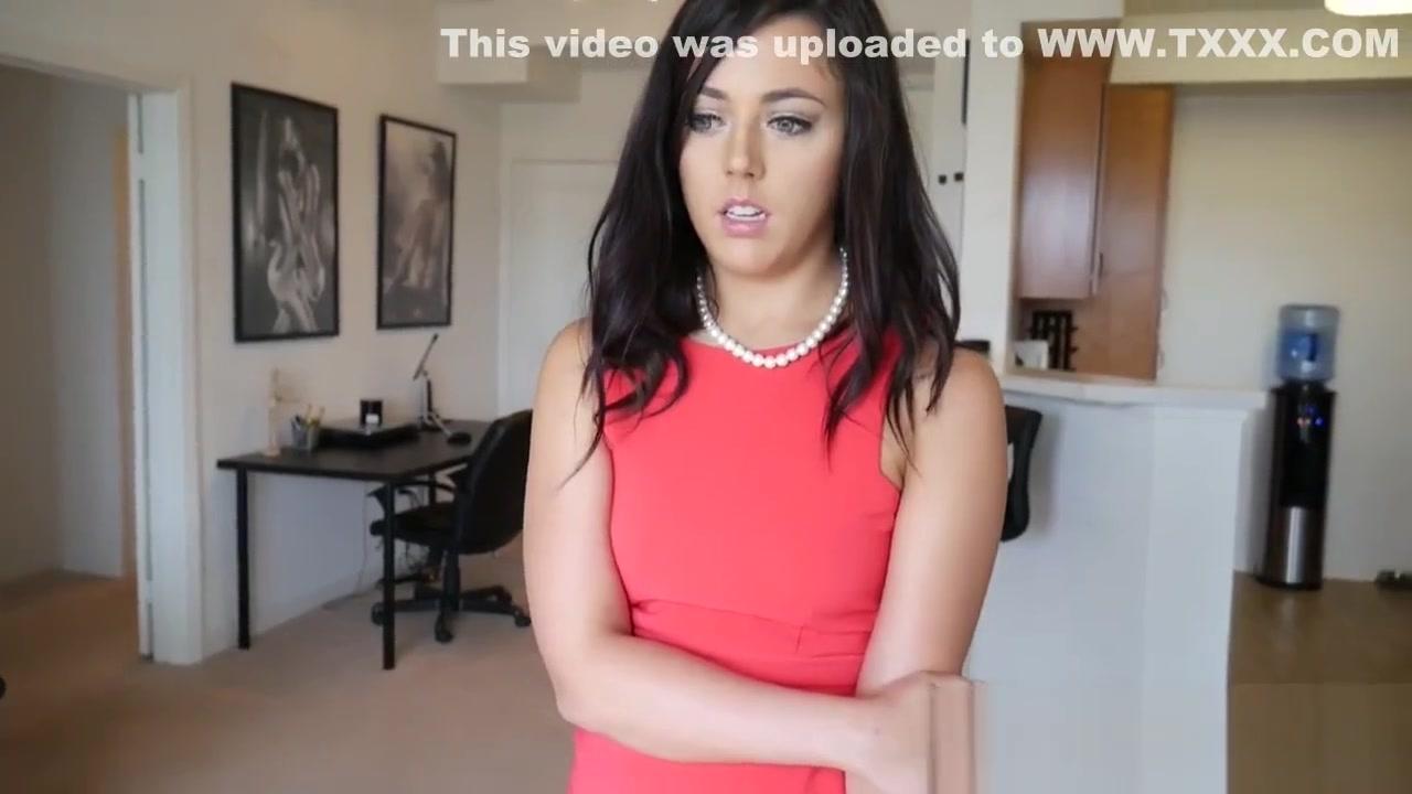 I am an honest person xXx Videos