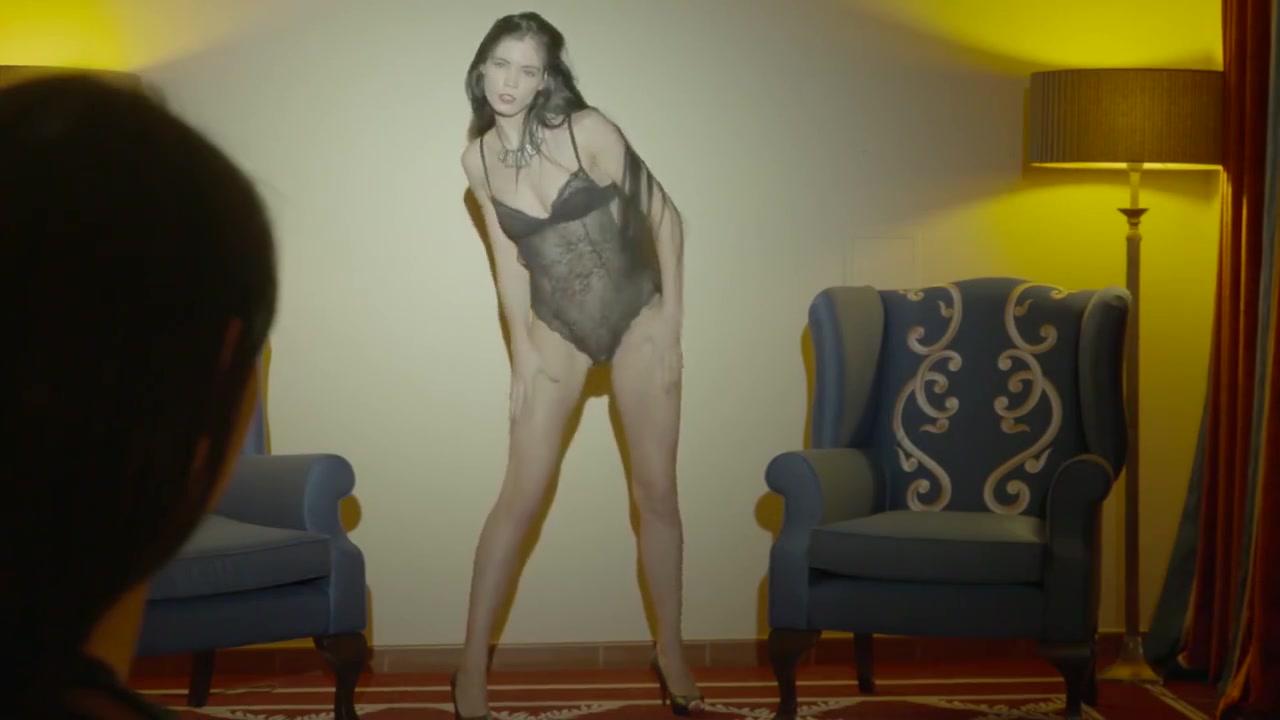 Softcore lesbianas porne fucked
