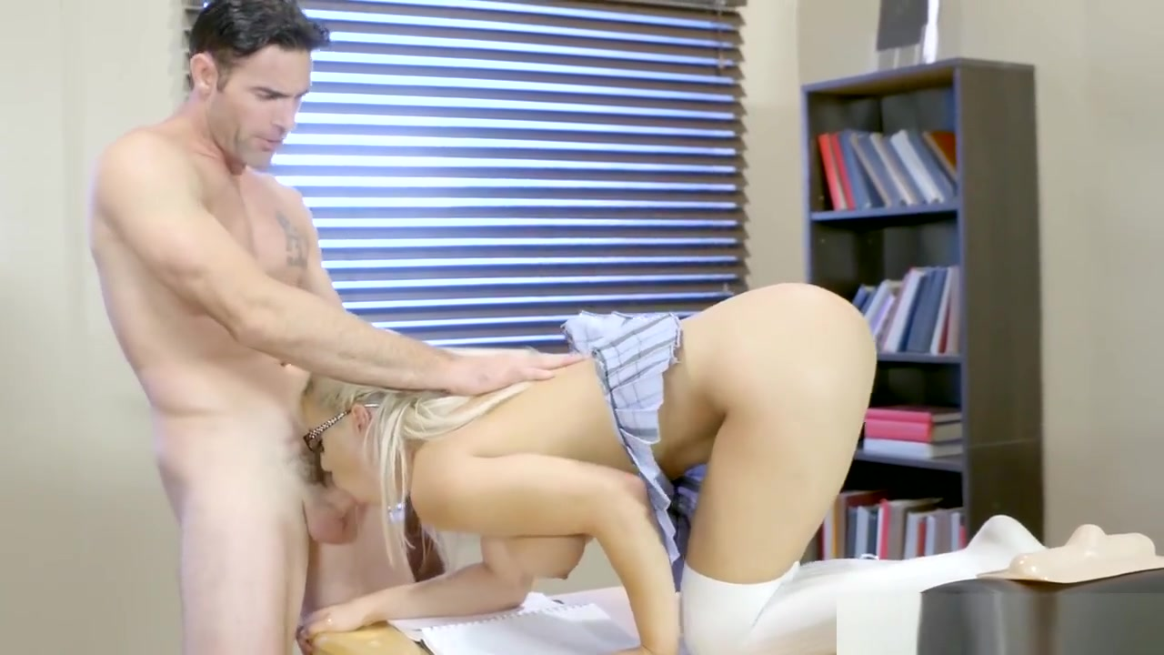 xXx Videos Sexy relationship video