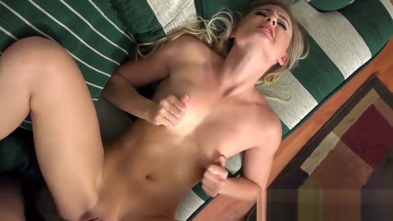 New porn Indain vip sex