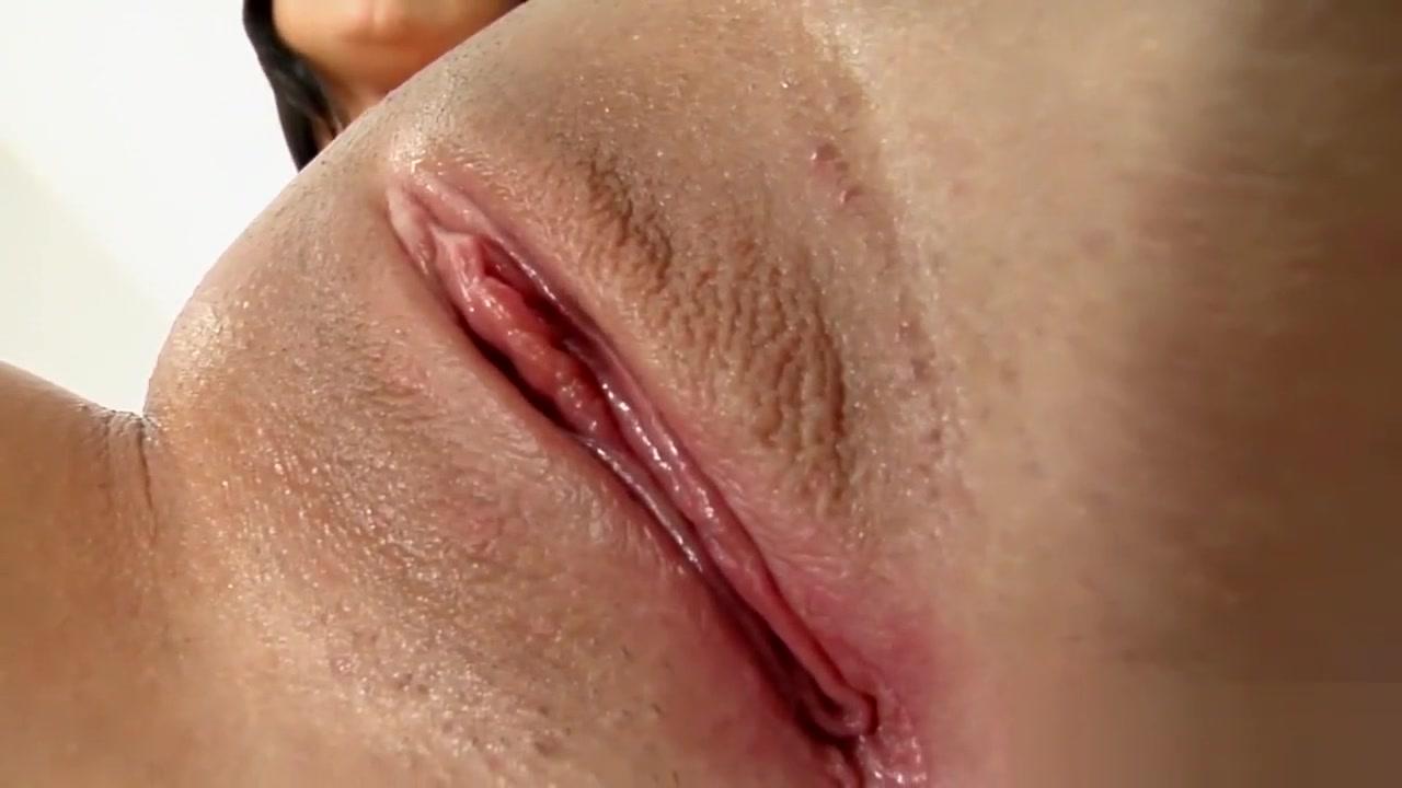 Sexy por pics Watch ginyu mokushiroku meine liebe weider online dating