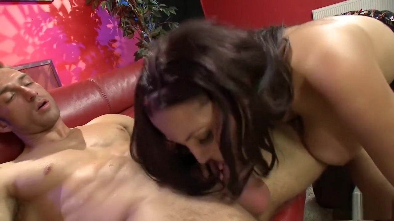 Hot porno Deepthroat women compilations