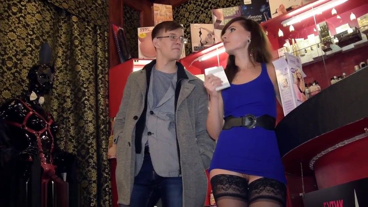 Porn clips Big boobs mature orgy