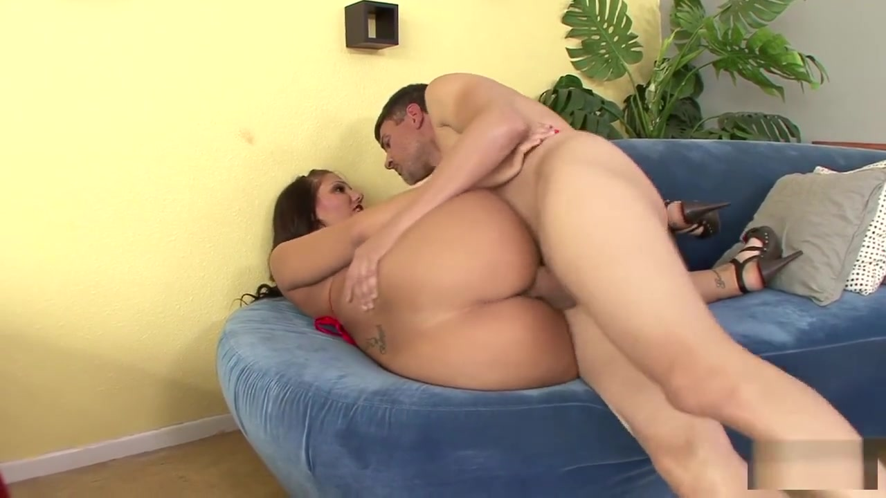 xXx Galleries Most sexually sensitive part of womans body