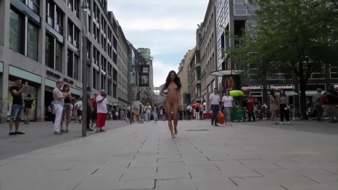 Watch cupid online XXX Photo