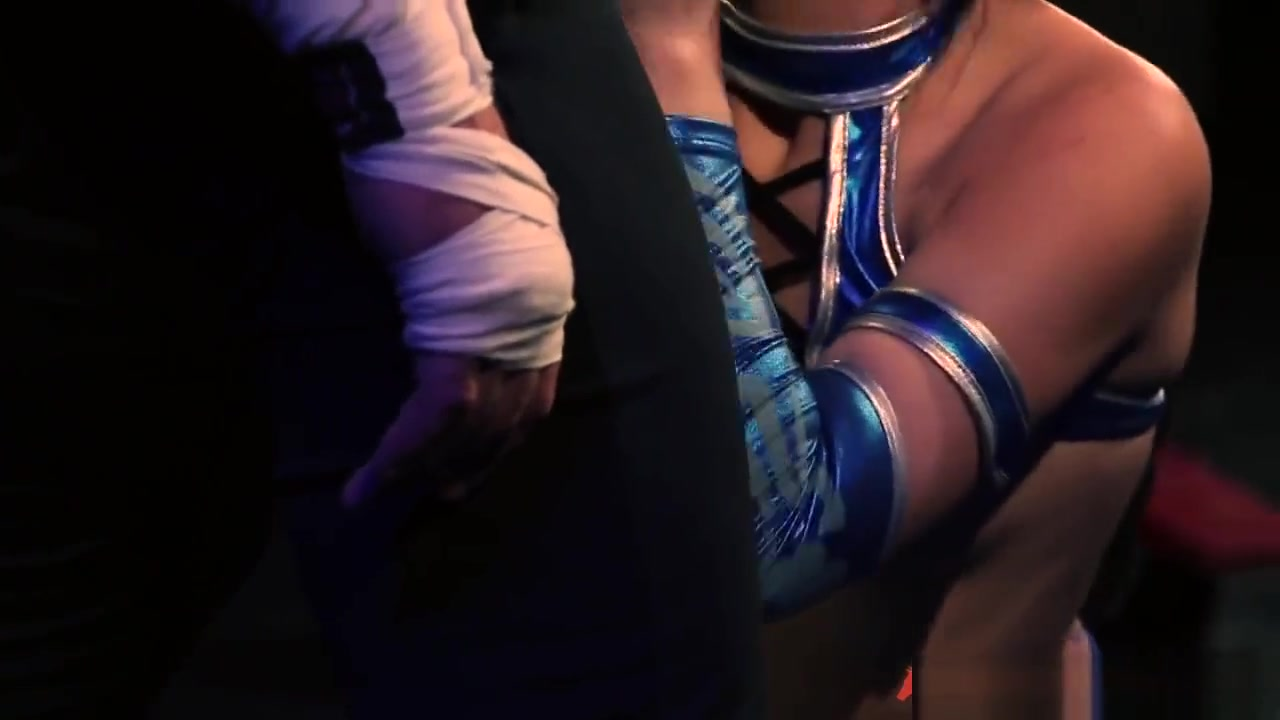 Porn clips How to start hookup your ex boyfriend again