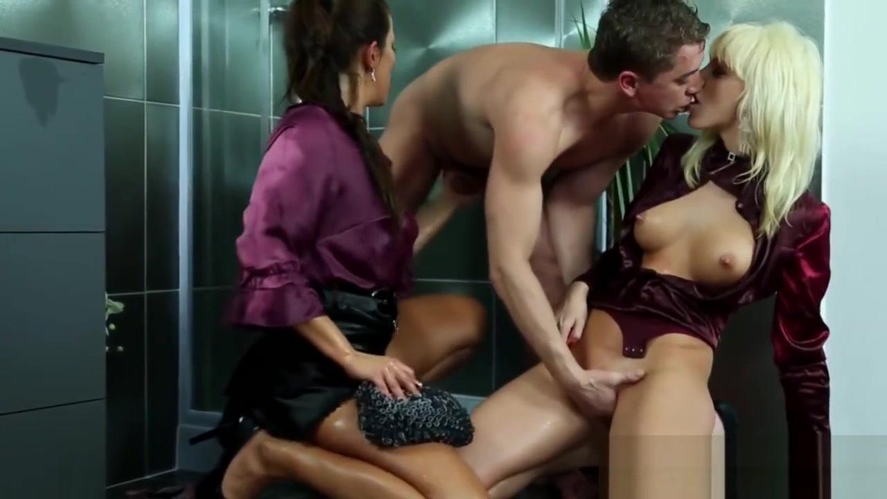 Unisexual definition of autonomy Sexy Video