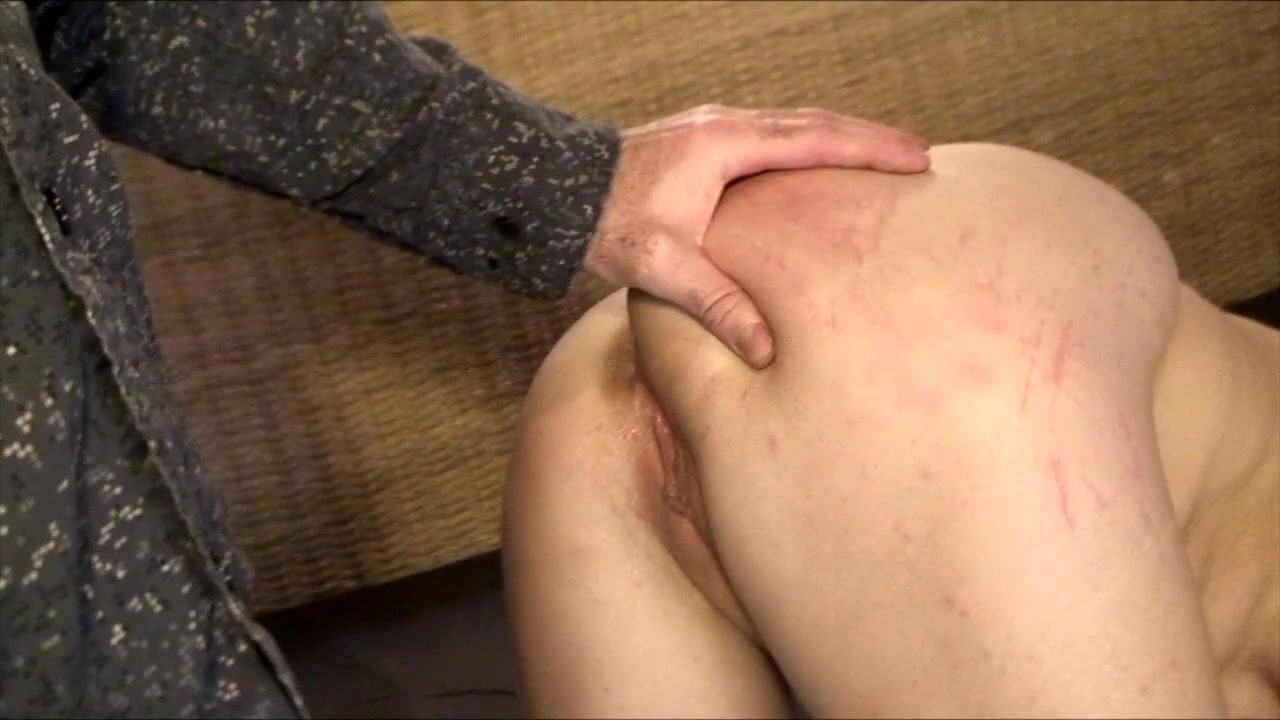 Chinese girl dating korean guy Porn FuckBook