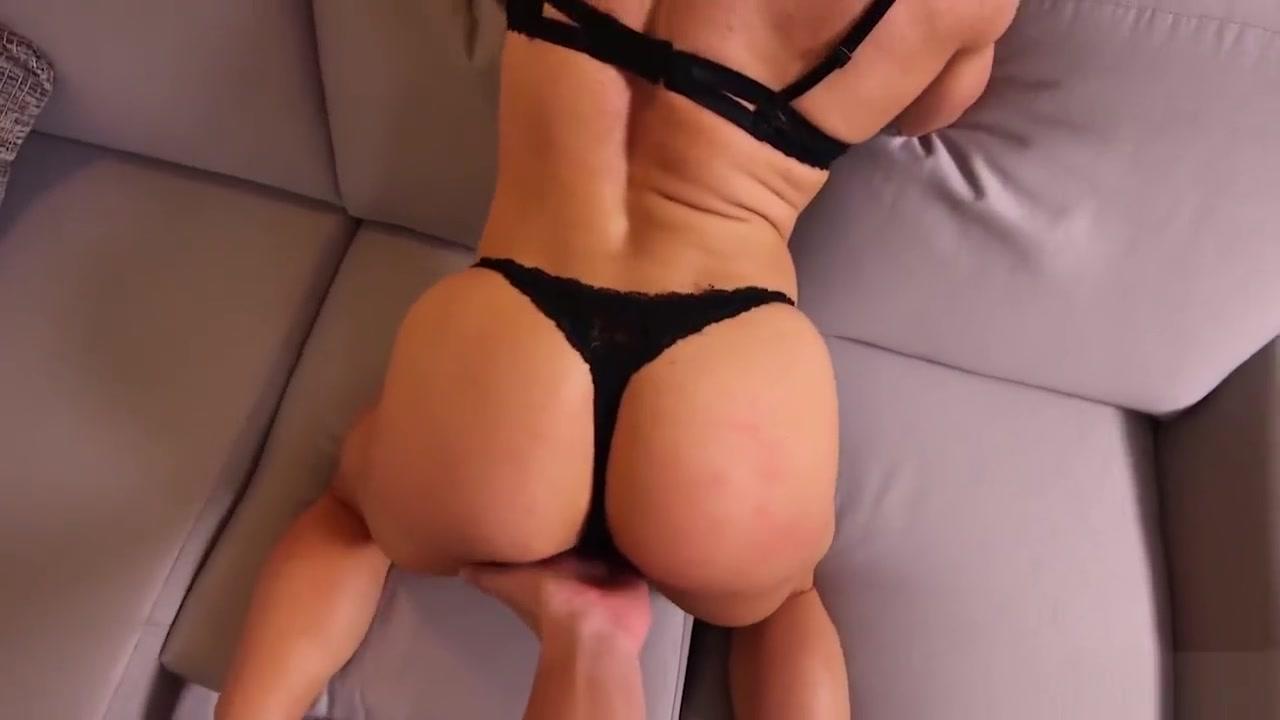 Best porno Dating pangalan ng valenzuela