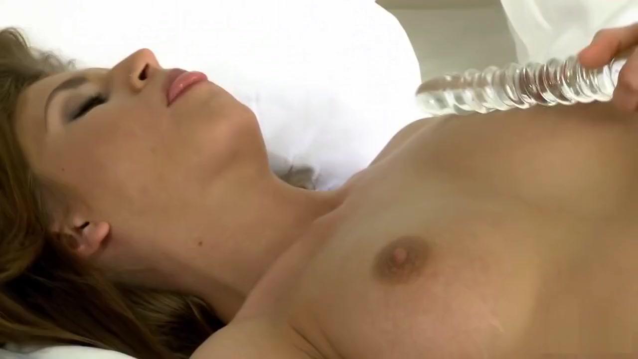 beautiful hot college girls Adult sex Galleries