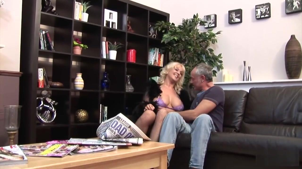 Sexy Galleries Big Sado Men