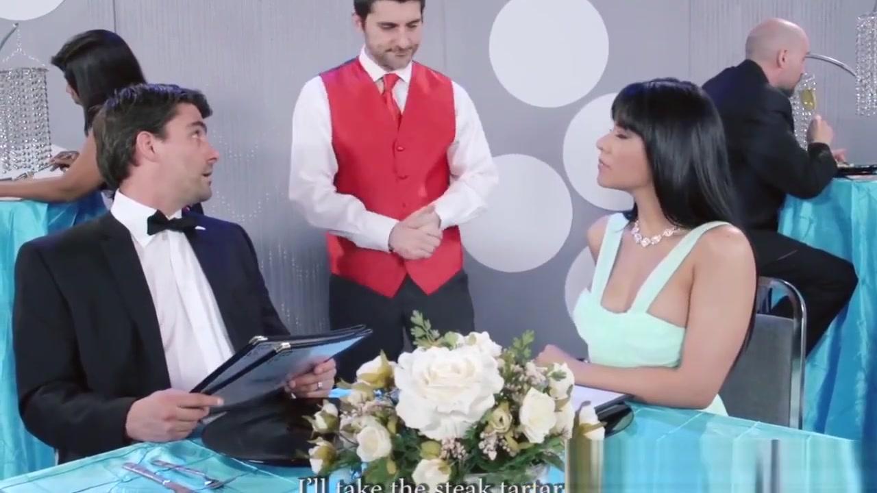 Mirai nikki 20 sin censura online dating xXx Pics