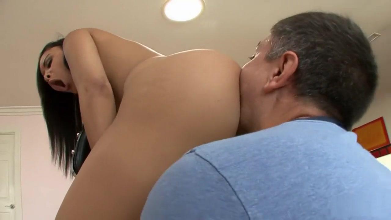 Hot Lesbian College porno mov Bon Appetit Pron Pictures
