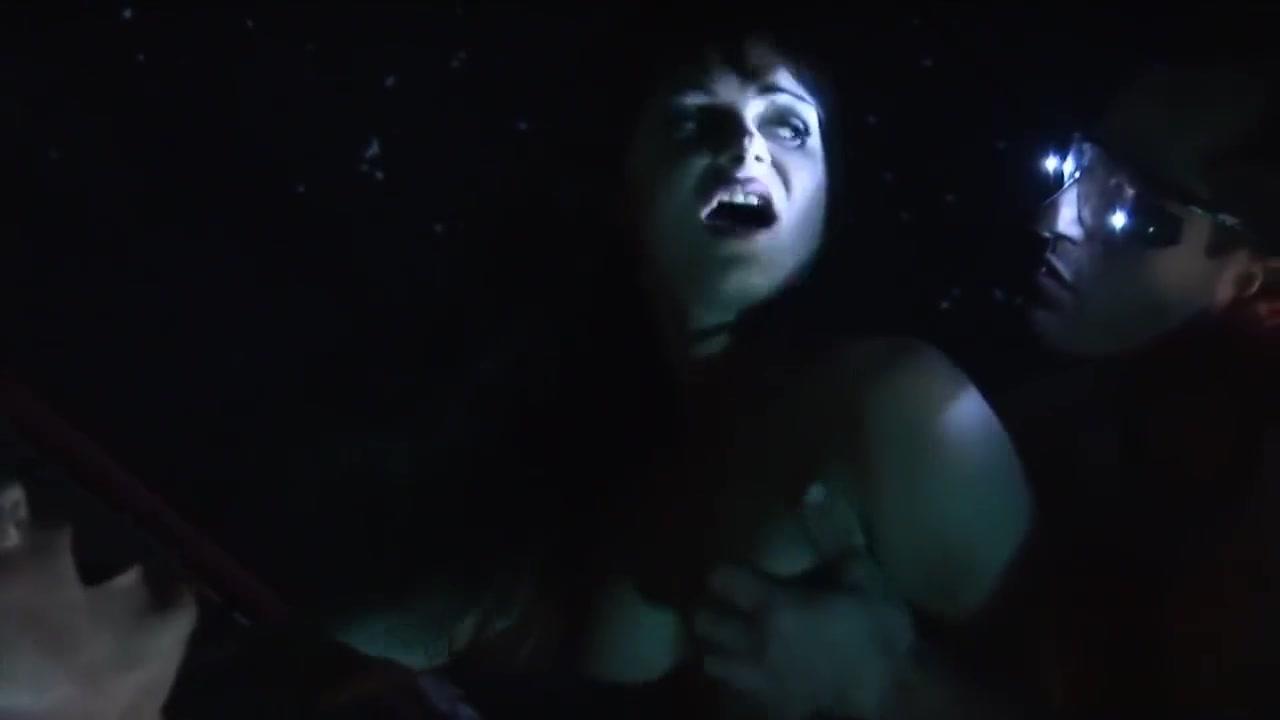 thrinder review Porn FuckBook