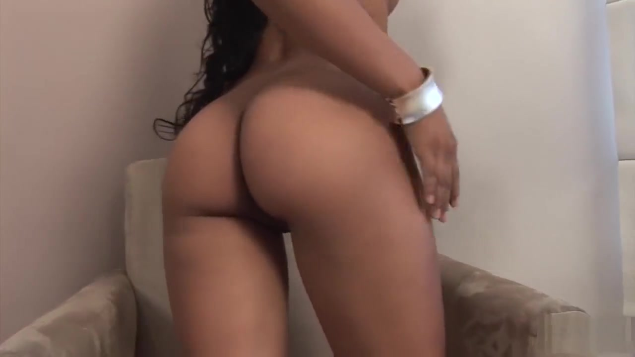 nightlips dating xXx Videos