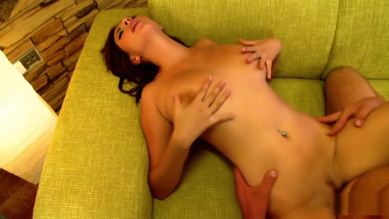 18 old sex porn Sexy Video