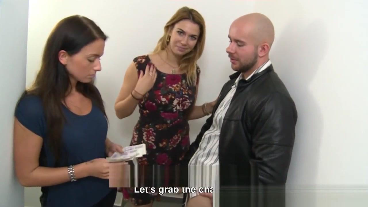 Latina toes porn Porn clips