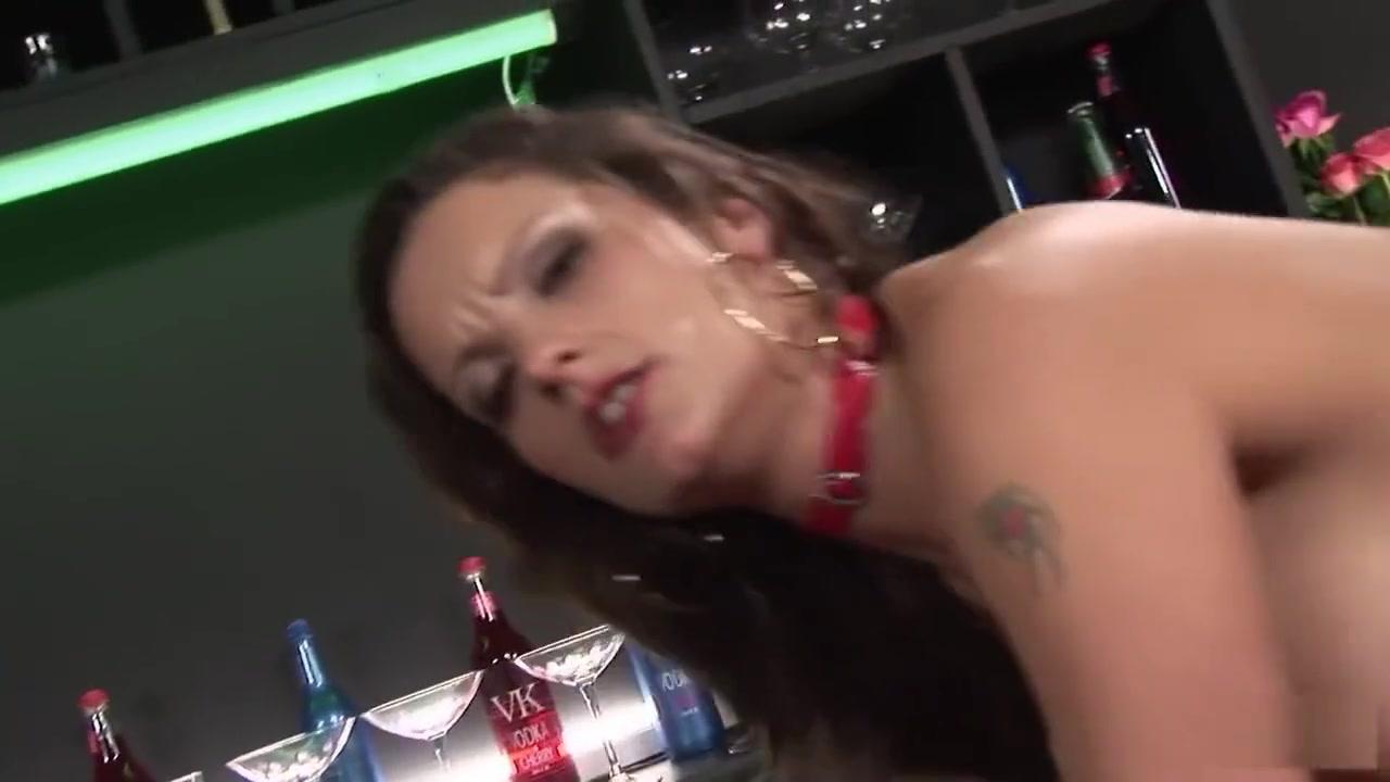 Porn FuckBook Christmas carol bingo