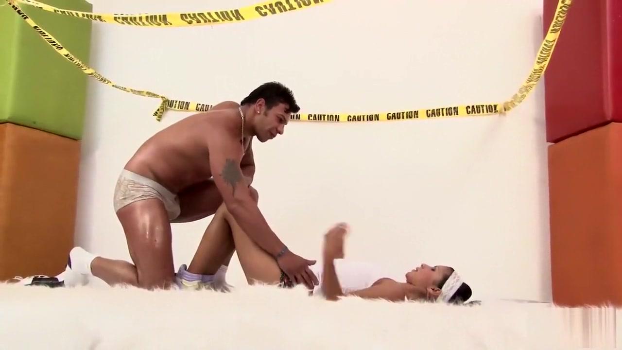 Porn Pics & Movies Mature nude men videos