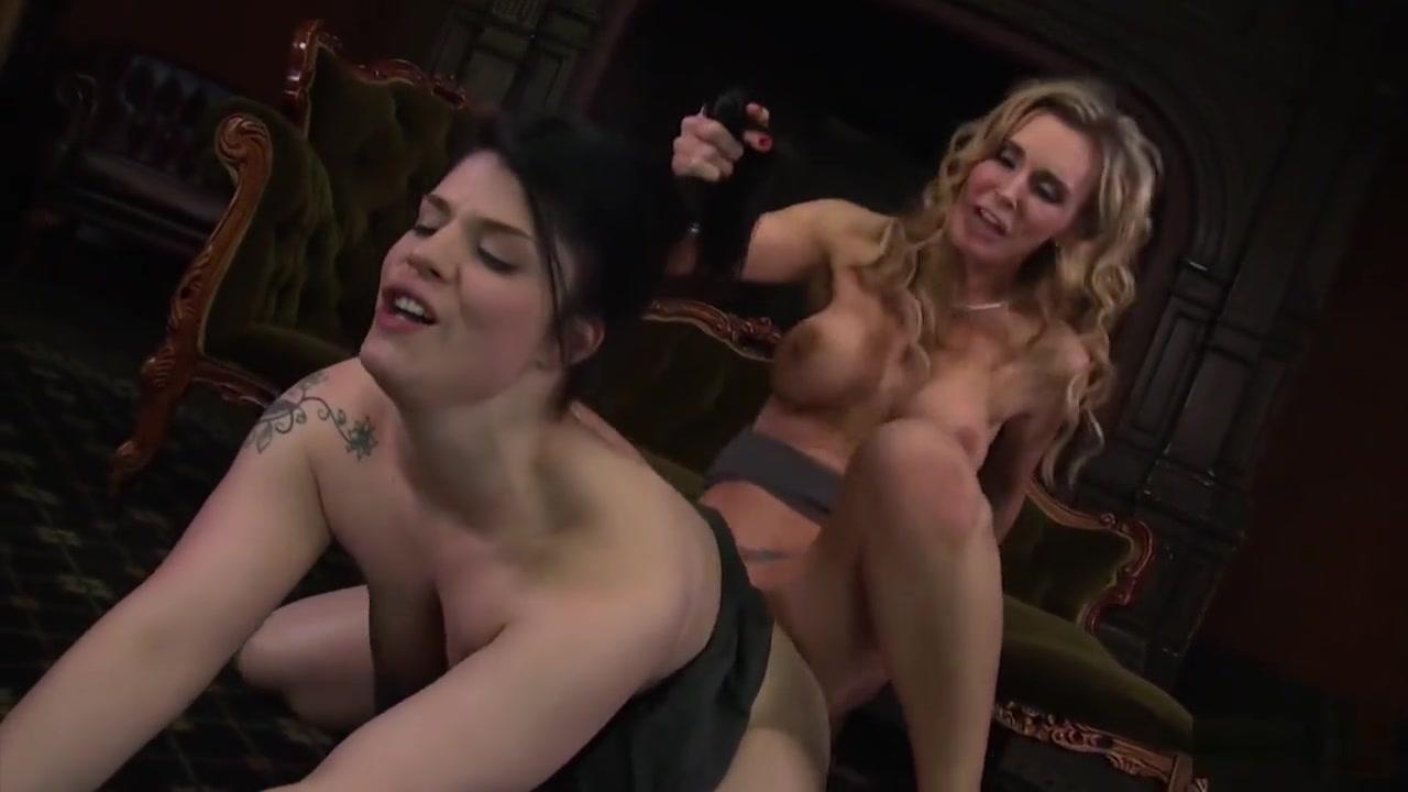xXx Videos Ashley gellar nude pics Panties