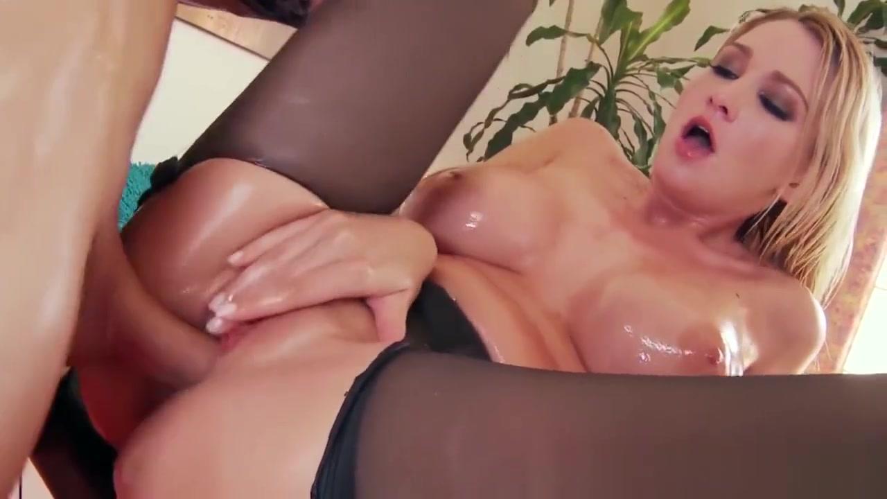 ghetto anal pics Sexy xxx video