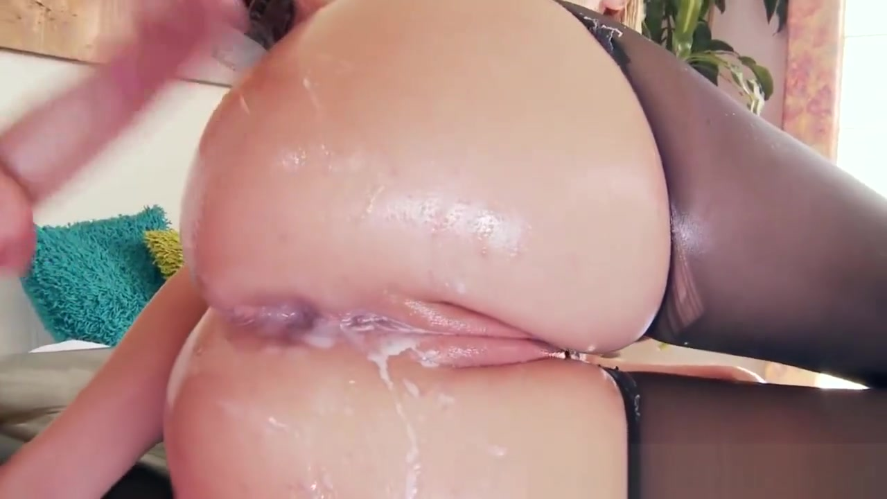 men suck images Hot Nude