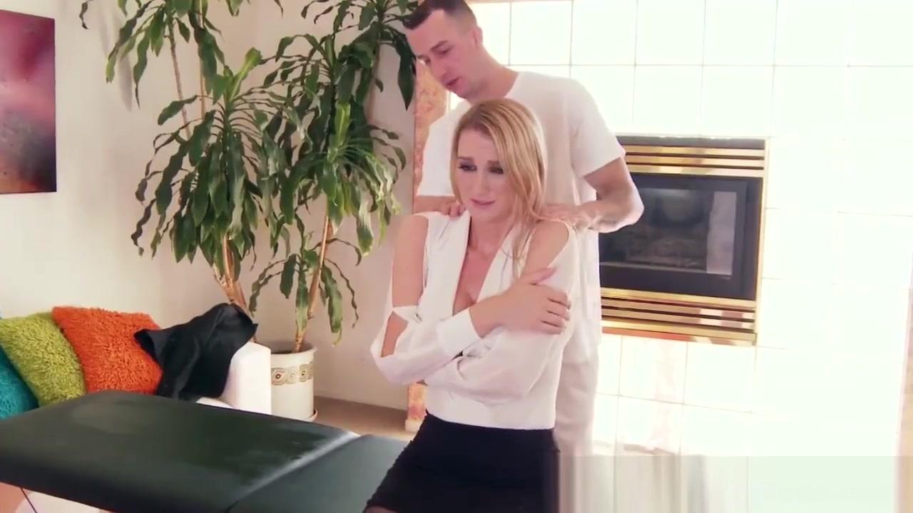 live women porn Sexy Video
