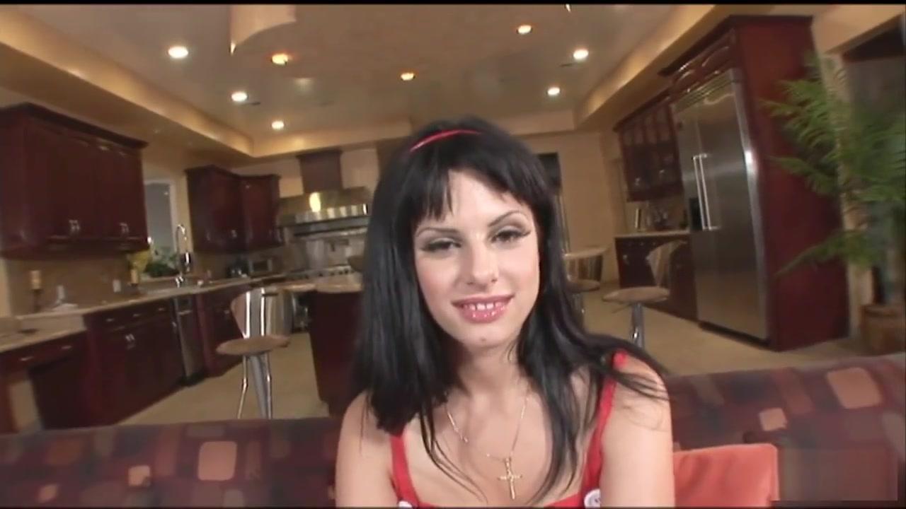 Nude photos Cody longo dating christina milian and the dream