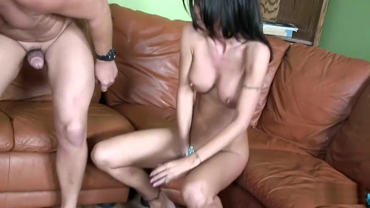 Compilation Cabine Naked Porn tube