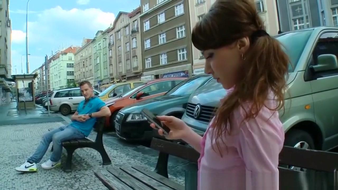 Porn clips Sexy escort paris