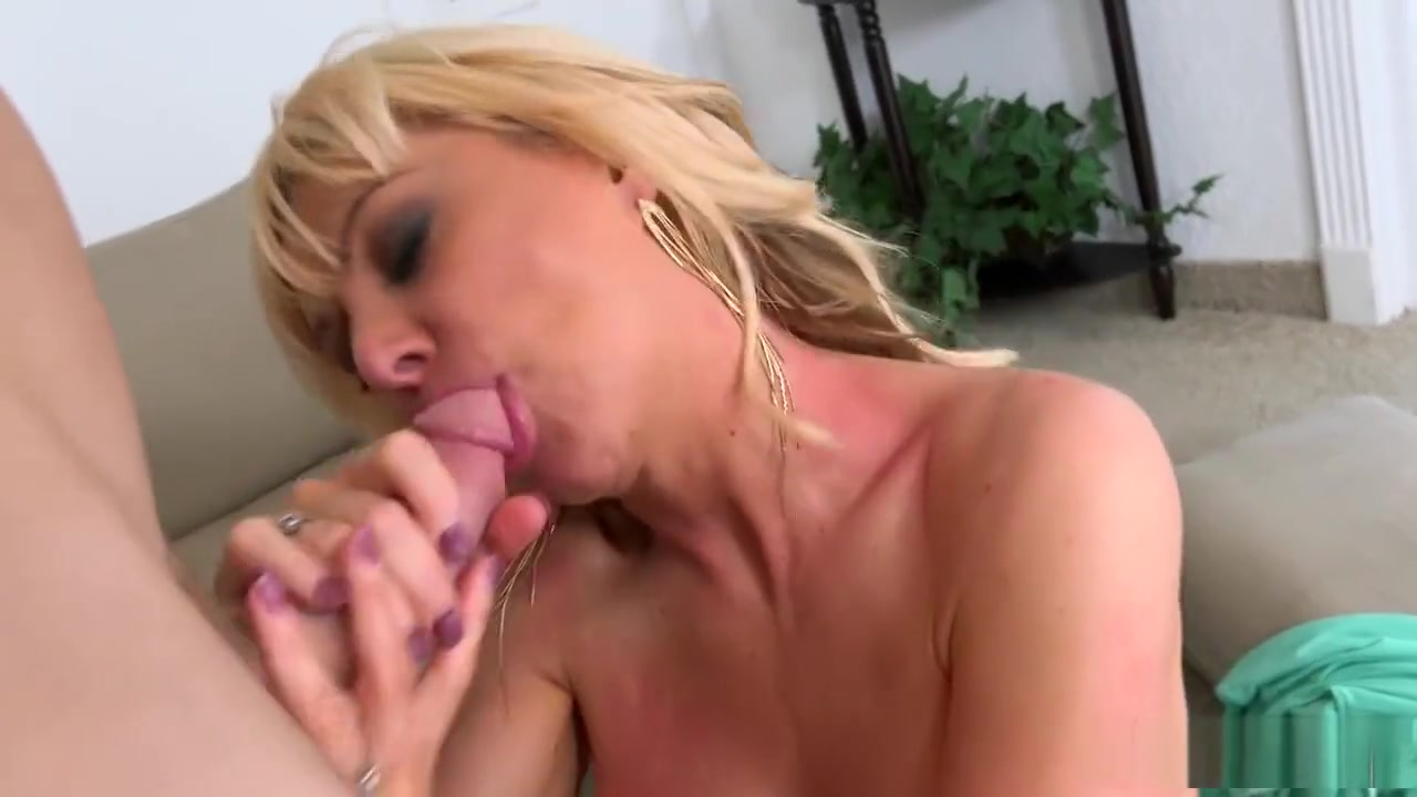 spanking bdsm adult barrie New porn