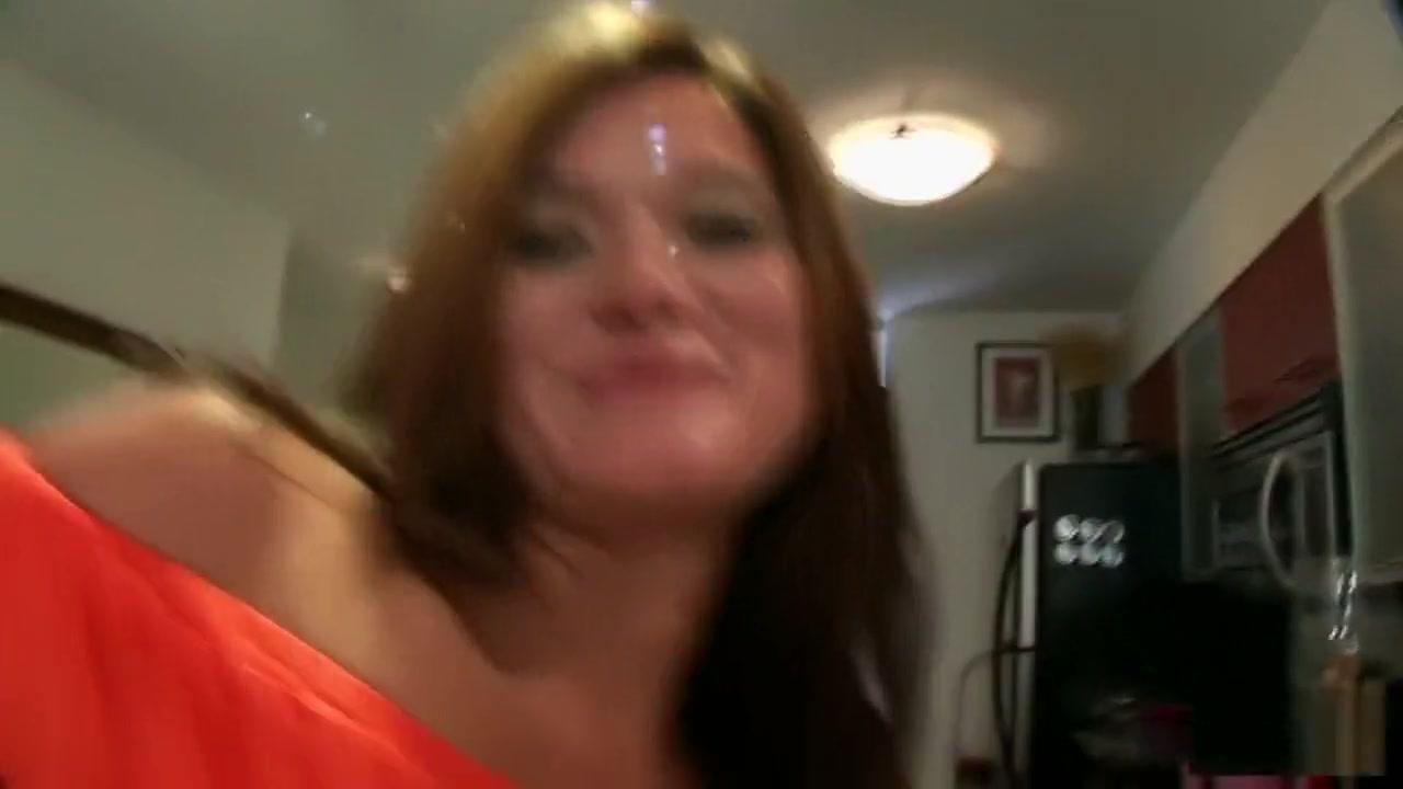 Cartoon porn chicks with dicks Porn clips