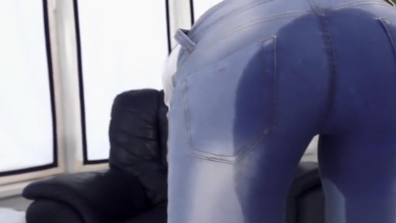 Porn Pics & Movies Redhead blue tube
