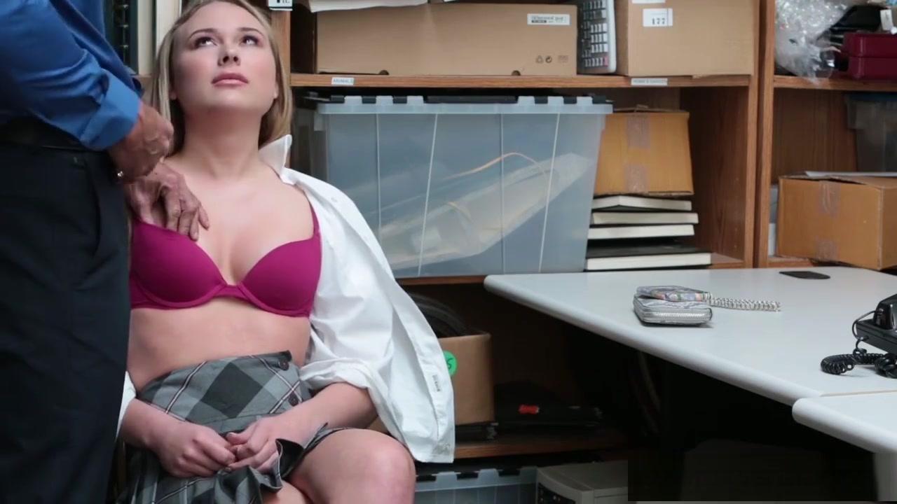 best way to masterbate female Pron Videos