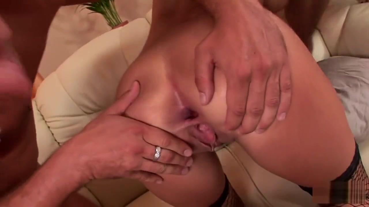shweta tiwari hot sexy pics Porn tube