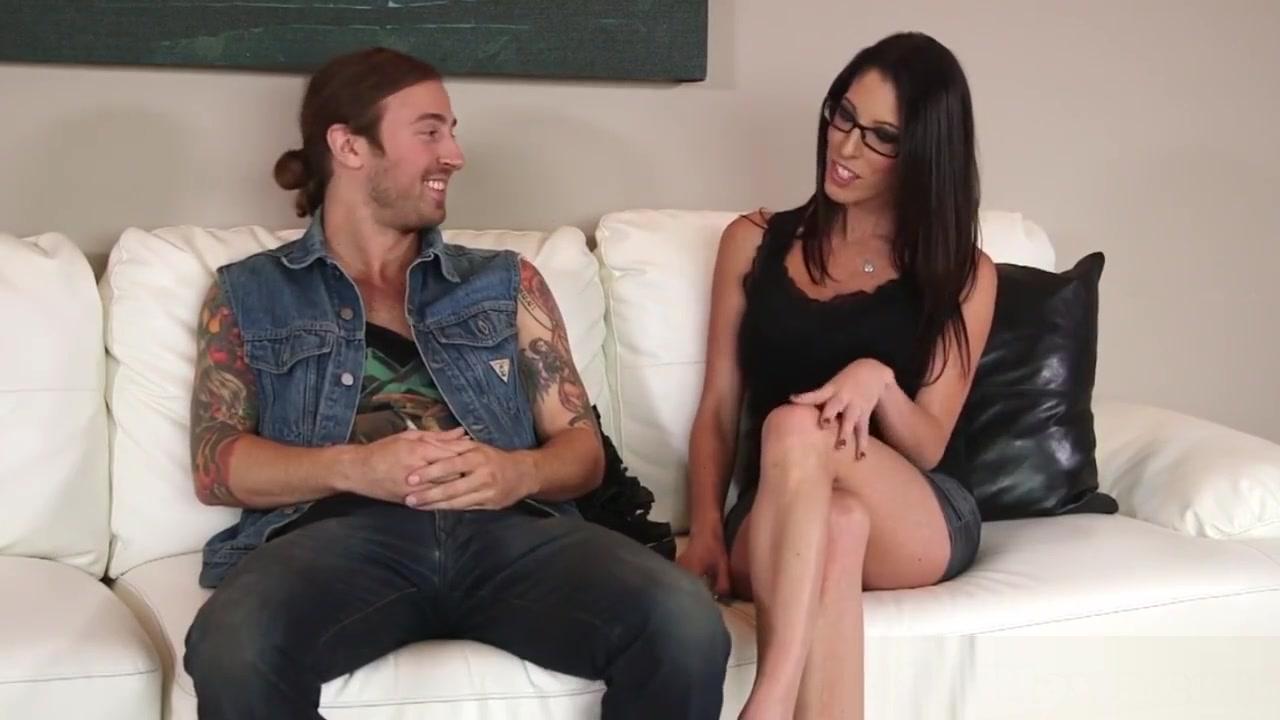 Good Video 18+ Sex video porn movie