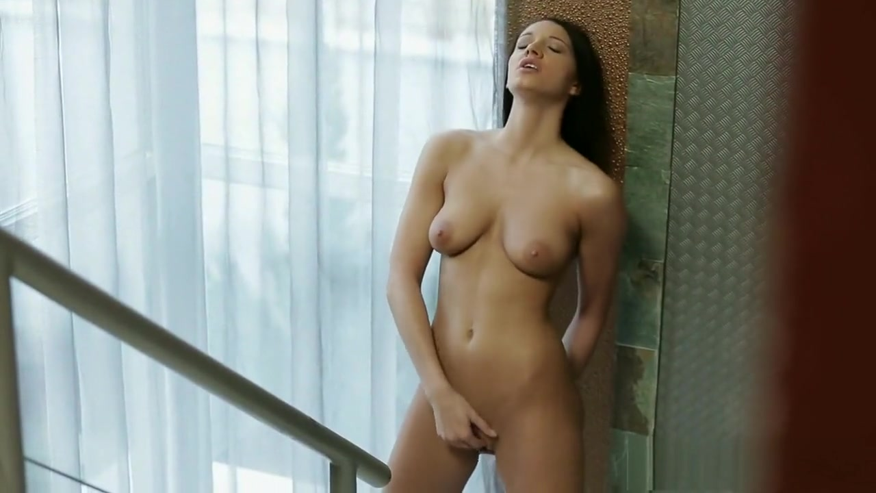 Good Video 18+ Not dick tim cheney florida maine