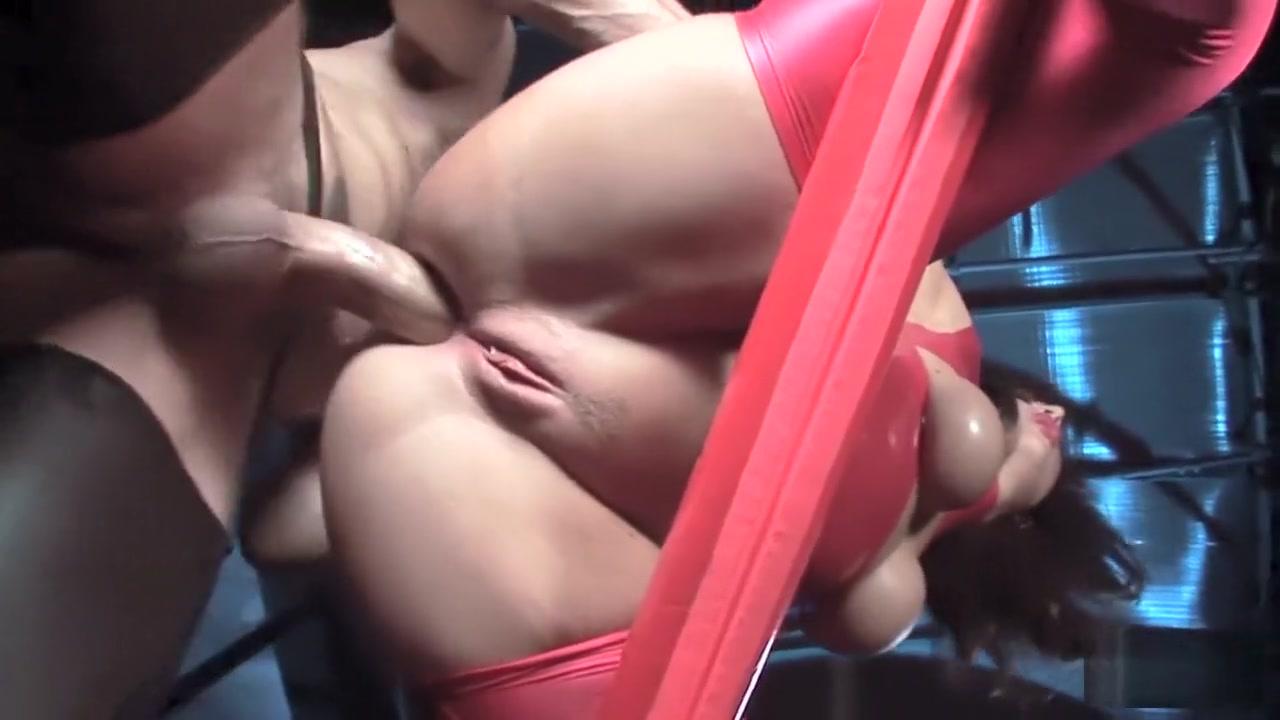 Porn Pics & Movies Black plumper pass