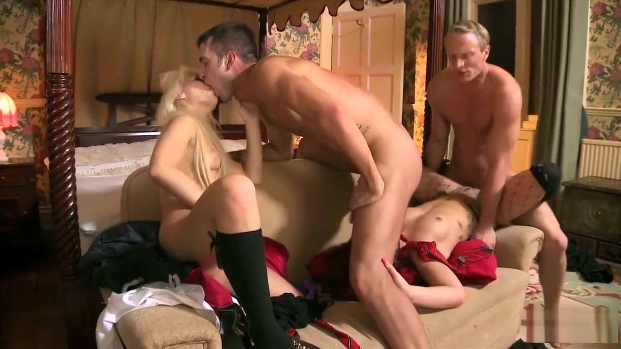 Lesben porns orgasim Hardcore
