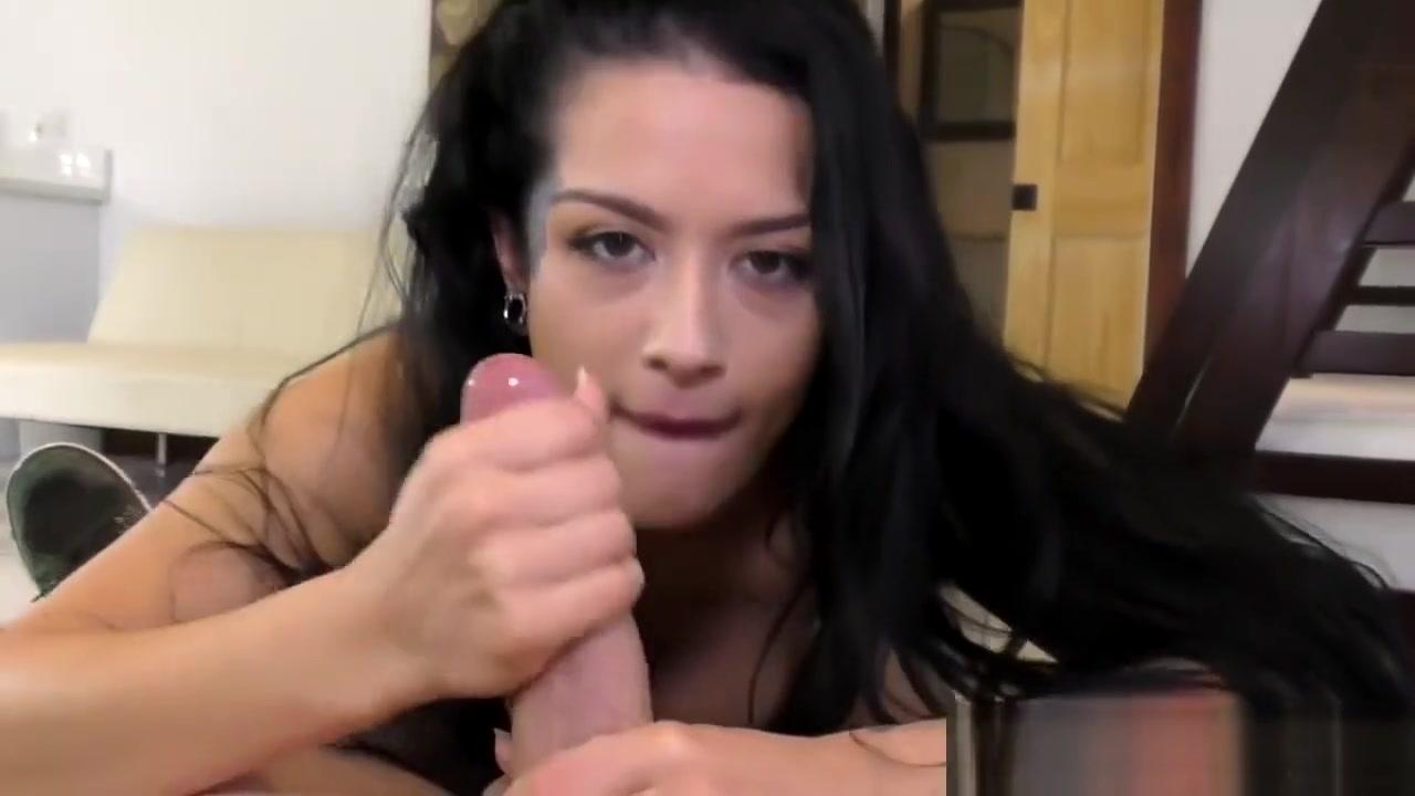 Porno photo Sexual differentiation