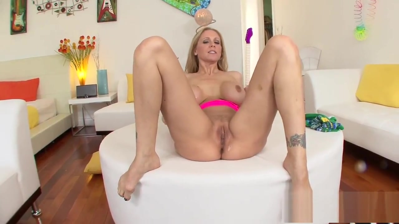 Hot Nude Awesome blowjob techniques