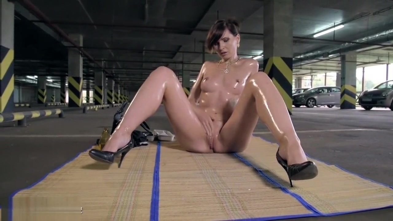 Jiri sekac wife sexual dysfunction Naked FuckBook